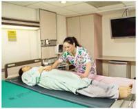 Слайдер для перемещения пациентов EZ-GO