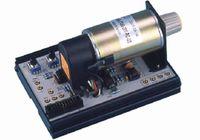 Система разработки и изучения построения схем на основе процессоров цифровой обработки сигналов CIC-500.