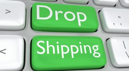 Дропшиппинг: условия для партнеров