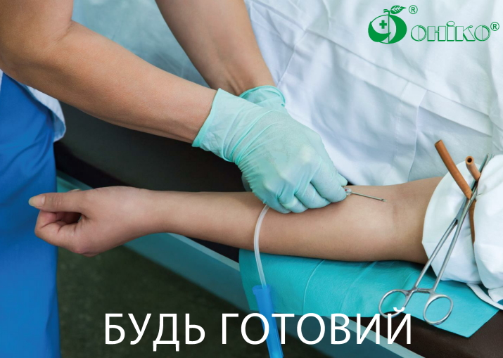 НОВИНКА 2020 // Мультивенозная модель руки для внутривенного доступа и инъекций