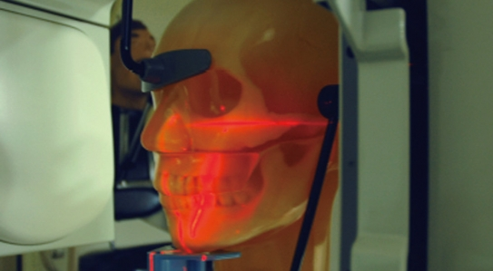 New in Radiation diagnostics