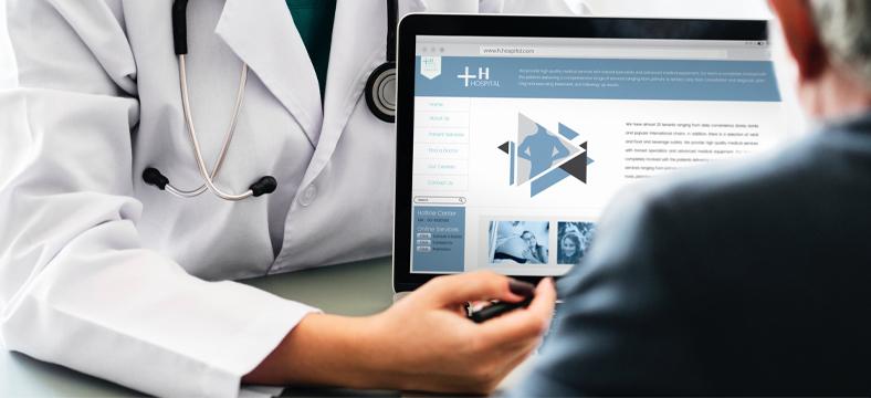 Х Ювілейний Міжнародний медичний форум
