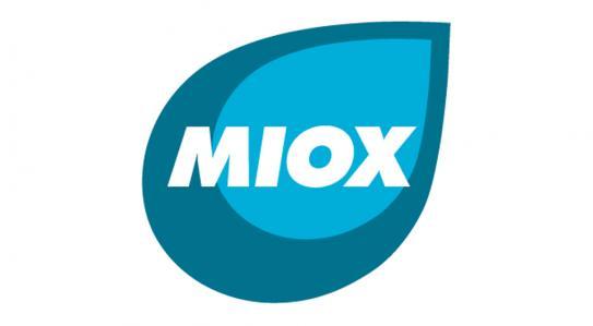 MIOX осуществила поставку оборудования для дезинфекции воды в больших объемах в Боготу, Колумбия