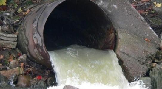 Застосування  системи MIOX для стічних вод<br>