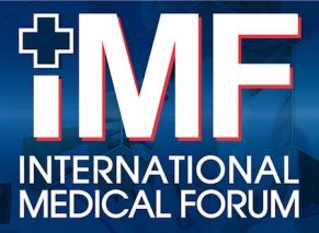 IX International Medical Forum 2018