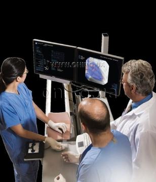 CathLabVR - тренажер кардіальних і периферичних хірургічних операцій на судинах