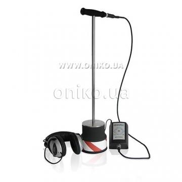 AQUASCOPE-3-G. Наземний мікрофон