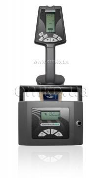 Мультичастотний локатор AquaTracer 200