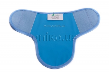 Gonad protection ON-RP112