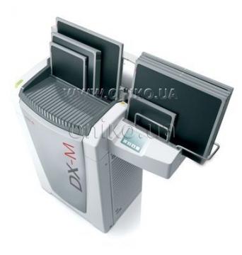 Дигитайзер Agfa DX-M для комп'ютерної радіографії та мамографії
