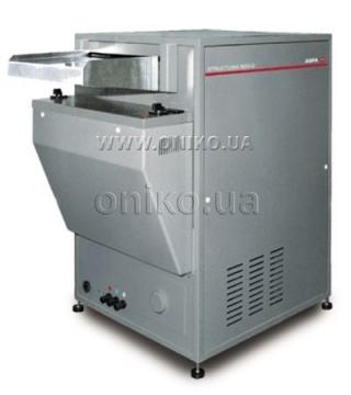 Проявна машина AGFA NDT U