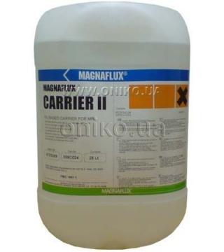 Носій для магнітних суспензій MAGNAGLO Carrier II
