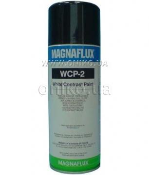 Контрастні барвники MAGNAGLO WCP-2
