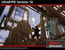 Програма UltraPIPE