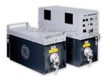 Стаціонарні рентгенівські апарати серії ISOVOLT TITAN E