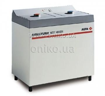 Міксер AGFA NDT Mixer