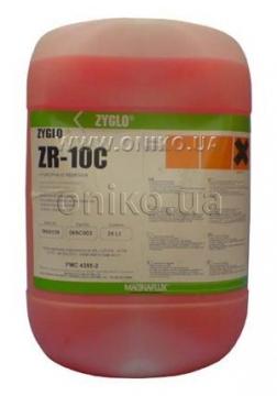 Емульгатори й очисники ZYGLO ZE-4B, ZR-10C