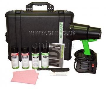 ZYGLO ZA-43 Portable Kits