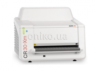Дигитайзер Agfa CR30-Xm для комп'ютерної радіографії та мамографії