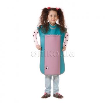 Фартух стоматологічний дитячий ON-RР 102