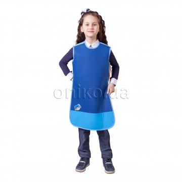 Фартух односторонній для дітей ON-RР 104