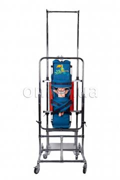 Комплекти обладнання для дослідження дітей раннього віку ОНІКО