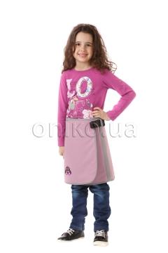 Спідниця захисна дитяча ON-RР 116