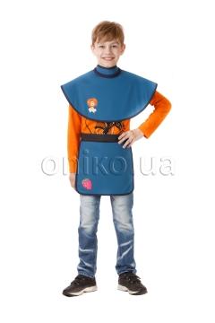 Захисна пелерина для дітей ON-RР 105