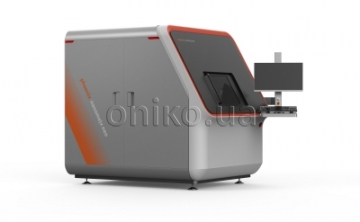 Промислові комп'ютерні томографи nanome|x neo та microme|x neo