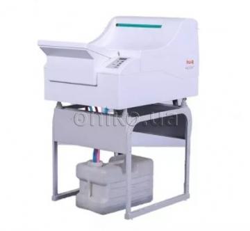 Проявочная машина для фотохимической обработки пленки HQ - 350 XT