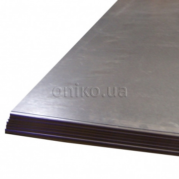 Sheet lead and lead Vinyl